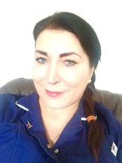 Gastric Band Adjustment Clinic Liverpool - Colette Abraham (Bariatric Nurse Specialist)