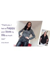 Before and After - Tonic Cosmetic & Weight Loss Surgery Nottingham