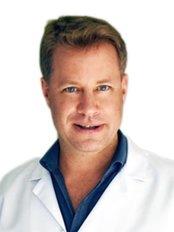 Dr Mark - Doctor at Novomed Centres