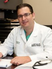 Manatee Surgical Alliance - Dr Rekkas was raised in Anna Maria Island, Florida.  After graduating from Manatee High School he went on to graduate with high honors from the University of Florida.
