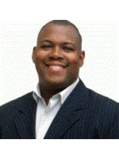 Mr James Michael Houston -  at Texas Bariatric Specialists - Del Rio