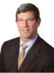 Dr Robert Marvin - Surgeon at True Results - Red Oak