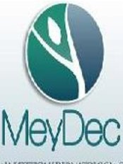 MeyDec Aesthetic Medicine and Dermatology Clinic - image 0
