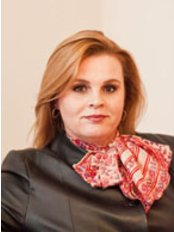 Riana Health Skin Care Clinic - Riana Janse van Rensburg
