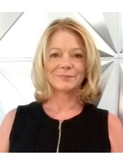 Mrs Marilyn Rosedale - Aesthetic Medicine Physician at Laser skin Central