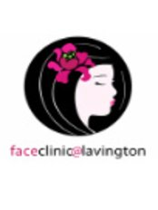 Face Clinic - image 0