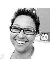 Dr Carol Weber - General Practitioner at Elden Street Medical
