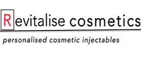 Revitalise Cosmetics-Adorn Laser Clinic & Jez Design