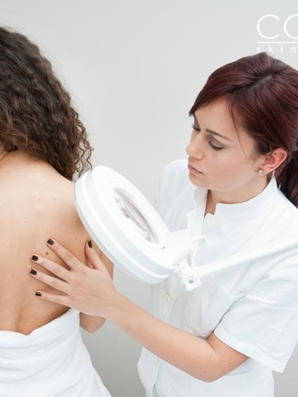 Cosmedix Clinic Parramatta in Parramatta • Read 5 Reviews
