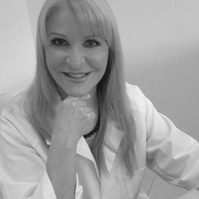 Ms Christiana O'Regan