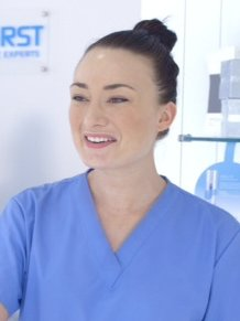 Skin First Cosmetic Laser Centre Bondi Junction