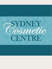 Sydney Cosmetic Centre - Medical Aesthetics Clinic in ...