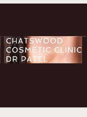 Dr Patel Chatswood Cosmetic and Aesthetic Clinic - 3/ 430 Victoria Avenue, Chatswood, Sydney, New South Wales, 2067,