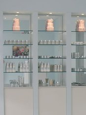 Urban Spa Chatswood - Level 1 Shop 10, Chatswood Chase, Chatswood, New South Wales, 2067,  0