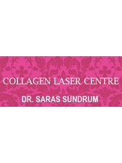 Collagen Laser Centre Miranda - image 0