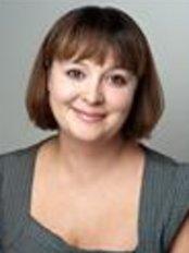Ella Rouge Mosman - Dr Rebecca Dealty