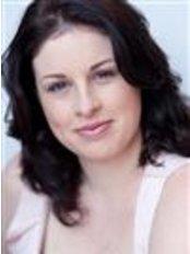Dr Phoebe Walsh - Doctor at Ella Rouge Mosman