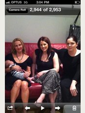 Exclusive Beauty Treatments - Suite 2 / 114 Yarrara Road, Pennant Hills, New South Wales, 2120,