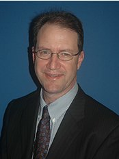 Darrell Perkins FRACS and Cosmetic Surgeon - image 0