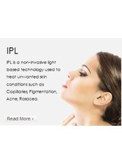 The Skin And Laser Clinic Sydney - IPL Skin Treatment Leichhardt