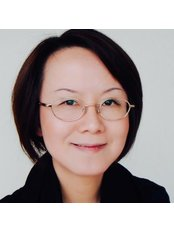 Dr Lishuang Chen - General Practitioner at Austin Clinic