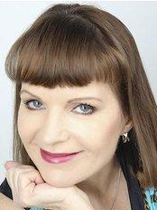 Dr Susan Austin - General Practitioner at Austin Clinic
