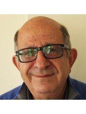 Dr Harold Judelman - General Practitioner at Austin Clinic