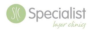 Specialist Laser Clinics - Rockdale Plaza
