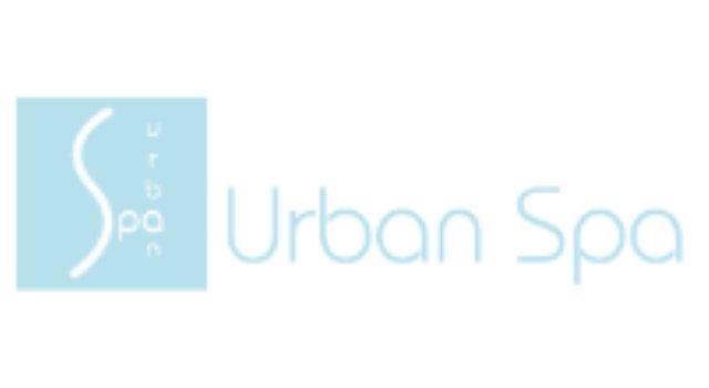 Urban Spa Rhodes