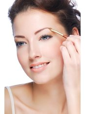 Treatment for Lines and Wrinkles - Star Cosmetic Medicine