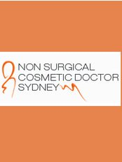 Non Surgical Cosmetic Doctor Sydney - Strathfield - 5/22 George St, Strathfield, NSW, 2137,  0