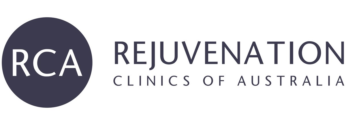 Rejuvenation Clinics of Australia