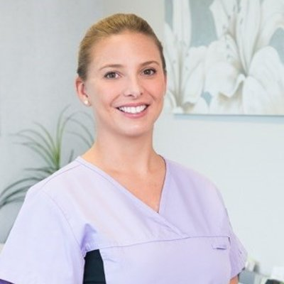 Territory Laser Clinic in Richardson, Darwin • Read 2 Reviews