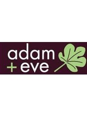 Adam and Eve - image 0