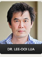 B Clinic - Fortitude Valley - Dr Lee-ooi Lua