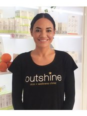 Outshine Skin and Wellness Clinic - 39 James Street, Shop 3 Centro on James, Fortitude Valley, 4006,  0