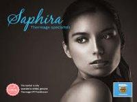 Saphira Thermage - Brisbane