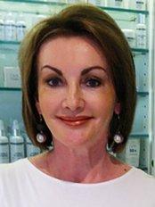 Body Conscious Laser Clinic - Jennifer Laurens