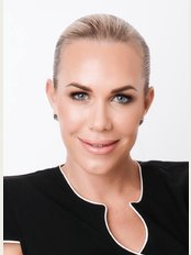 Injectables - Sorrento Shopping Village, 6/20 Bundall Road, Sorrento, QLD 4217,