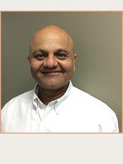 Cosmetic Clinic Coolangatta - Dr. Sanjay Mohindra M.B.B.S., M.D.