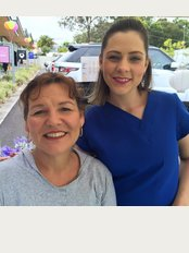 London Cosmetic Clinic - Shop 3.01, The brickworks centre, 107 Ferry Rd, Southport, Qld, 4215,