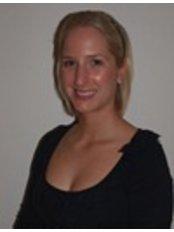 Mrs Winkler - Nurse at Envisage Clinic