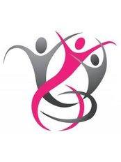 Wellcare Medical Centre Kingston's Profile Photo Wellcare Medical Centre Kingston - image 0
