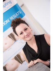 Karen Campey - Administration Manager at About Face Laser & Cosmedic Clinic