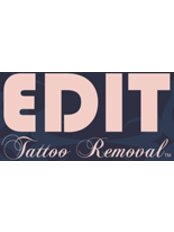 Edit Tattoo Removal - image 0