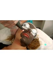Laser skin Central - China Doll Laser Facial