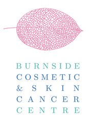 Burnside Cosmetic and Skin Cancer Centre - image 0
