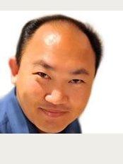 Dr. Robin Chok - 62 Dulwich Avenue Dulwich, Adelaide, 5065,
