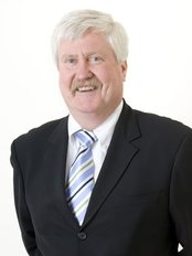 Medical Lasers Gawler - Dr Tony Moore