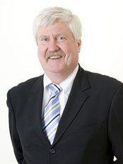Medical Lasers Glenelg - Dr Tony Moore